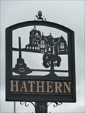 Image for Hathern - Leicestershire