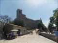 Image for Rocca Guaita fortress (first tower) - San Marino
