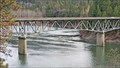 Image for Metaline Falls Bridge - Metaline Falls, WA
