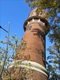 Image for Water Tower, Oldenzaal - The Neterlands