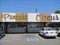 "Image for Pancake Circus - ""Startup Hoedown"" - Sacramento, CA"