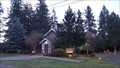 Image for St. Cyril Catholic Church - Wilsonville, OR
