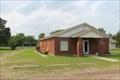 Image for Highland Baptist Church - Edgewood, TX