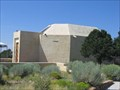 Image for Wheelwright Museum of the American Indian  -  Santa Fe, NM