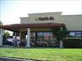 Image for Carl's Jr - Oak Grove Rd- Walnut Creek, CA
