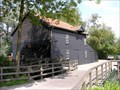 Image for Venbergse Watermolen