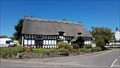 Image for The Thatch - Station Road - Cropston, Leicestershire