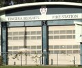 Image for Tingira Heights Fire Station