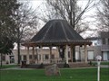 Image for Gazebo in Scheide Park - Titusville, PA