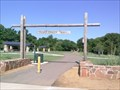 Image for Bluff Creek Park - Oklahoma City, OK