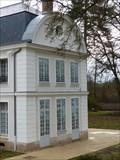 Image for Façade en Trompe l'œil, Lisses, Essonne, France