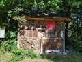 Image for Insektenhaus am Traumpfad Hochbermeler - Fensterseifen, RP, Germany