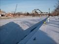 Image for Erie Canal Song - Tonawanda, New York