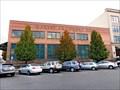 Image for Market Equipment Company - Desmet Avenue Warehouse Historic District - Spokane, WA