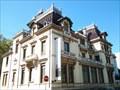 Image for La Villa Lumière - Lyon, France