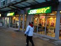Image for Subway - Front St. West - Toronto, ON
