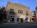 Image for Collingswood Theatre - Collingswood, NJ