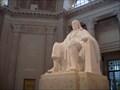 Image for Franklin National Memorial - Philadelphia, PA