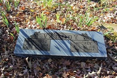 Earliest Marked Grave In Winnsboro City Cemetery