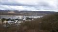 Image for Aussichtspunkt an der Mariensäule - Bad Breisig - RLP - Germany