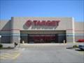 Image for Target Stores - West of I-90, Cheektowaga NY