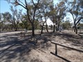 Image for Alex Trevallion Park - Walgett, NSW