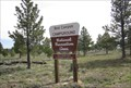Image for Red Canyon Campground - Utah