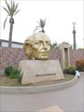 Image for Miguel Hidalgo - Ensenada, BC