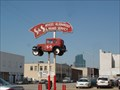 Image for S & S Wheel and Alignment - Fort Worth Texas