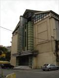 Image for Teatro Capitólio - Lisboa, Portugal