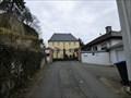 Image for Waldenhof - Daun, RP, Germany