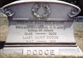 Image for Francis S. Dodge-Arlington, VA
