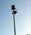 Image for Camden and Bose Civil Defense Siren
