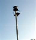 Image for Camden and Bose Civil Defense Siren