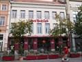 Image for Hard Rock Cafe - Antwerpen, Belgium
