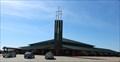 Image for Grayson Bible Baptist Church - Sherman, TX