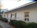 Image for Casa Serrano Adobe  -  Monterey, CA