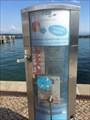 Image for Friedrichshafen Penny Smasher am Hafen, Germany
