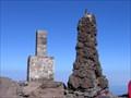 Image for Pico Ruivo, Madeira