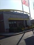 Image for McDonald's - Racetrack Rd - Ocean Pines, MD