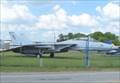 Image for F-14 Tomcat - Birmingham, AL