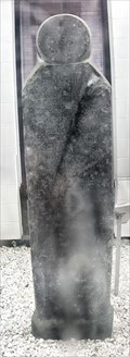 Image for Angle Tree Stone - Plainville MA