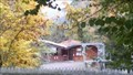 Image for Segelclub Laacher See Mayen - Wassenach - RLP - Germany