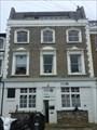 Image for St. John Ambulance Hammersmith - London, UK