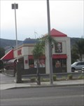 Image for KFC - Harvard Blvd - Santa Paula, CA