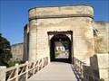 Image for Château de Caen - Caen, France