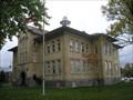 Image for Thurber School - Spanish Fork, UT, USA