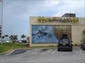 Image for Space Coast McDonalds - Titusville, Florida