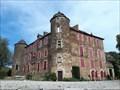 Image for Château du Bosc - Camjac (Aveyron), France