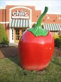 Image for Chili's - Dedham, MA